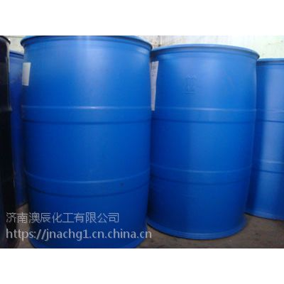 专业供应山东皂化级丙三醇95甘油价格漂亮