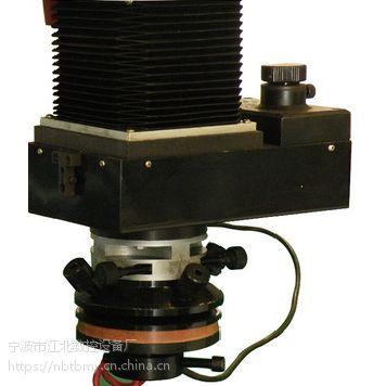 油泵火花机抽油泵 火花成型机配件