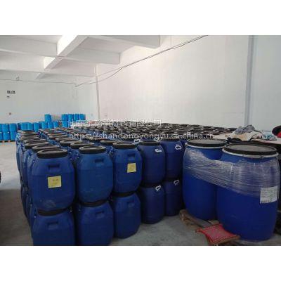 1026A永裕德百克真空吸塑胶,固含量56%,粘度5666,活化温度86度,山东厂家全国招商