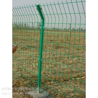 圈地防护网@圈地防护网钢丝@圈地防护网绿色@圈地防护网生产厂家