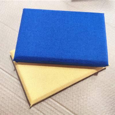 桂林审讯室防撞软包生产厂家