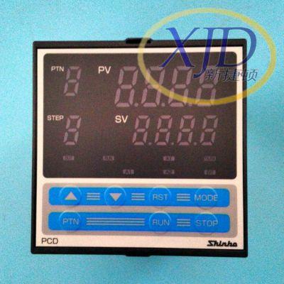 SHINKO神港PCD-33A-A/M温控表