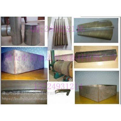 台山直缝焊接机制造厂家——不锈钢铝合金高品质焊接