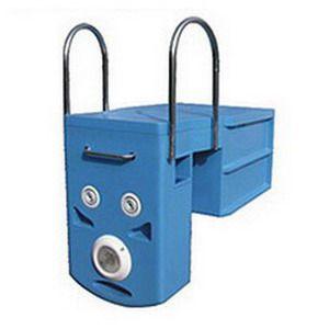 室内浴池水循环过滤工艺碧源泳池水处理设备BY碧源游泳池水处理设备哪家比较好