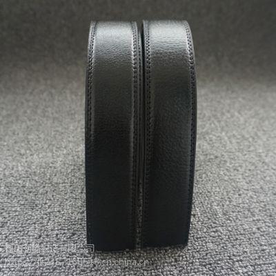 义乌皮带厂家_厂家低价处理库存腰带_再生带腰带19.9元销售模式