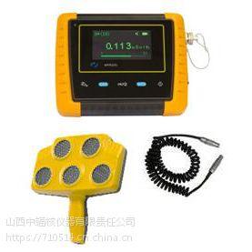 厂家直销XY射线剂量率仪 是辐射行业人员必备仪器