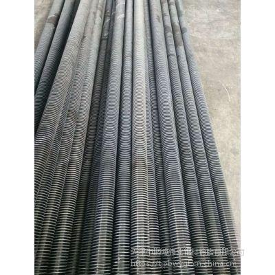 天津20#冷轧精密钢管14x2现货