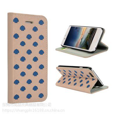 深圳华为P9手机保护套 5.2寸通用彩色绒布新款手机配件OEM厂家订制