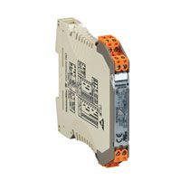 宇电智能温度控制器AI-808HAI0I4V24S