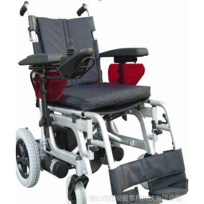 佛山残疾人轮椅车价格