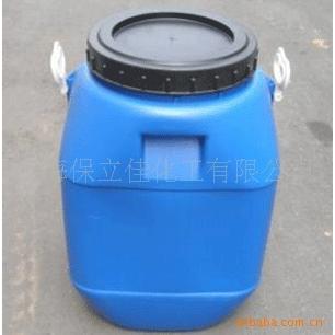保立佳BLJ-953B双组份防水乳液水泥专用乳液