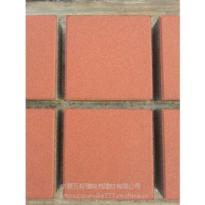 吉林面包砖,长春透水砖,白城烧结砖厂家
