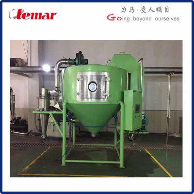 常州力马-陶瓷粉造粒塔Φ4.3x25.5m、压力式喷雾干燥机生产厂家