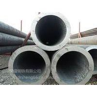 锅炉管-高压锅炉管-Q345B无缝管-山东荣盛现货销售
