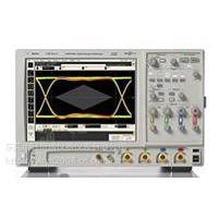 出售 示波器 Agilent DSO91304A