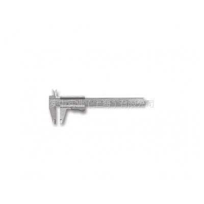 Facom供应工程量具刻度数显游标卡尺DELA.2520.00普通不锈钢