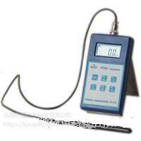 中西(LQS促销)磁场测量仪 型号:CN61M/HT201库号:M290579