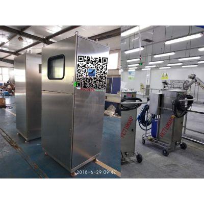 清洗机设备FC7190AP食品厂泡沫清洗机