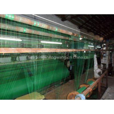 姜楼镇建筑安全网生产网子,盛浩绳网厂家