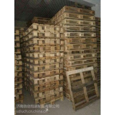 胶州海运木托盘厂商,胶合板托盘木箱公司,胶州出口木托盘发货