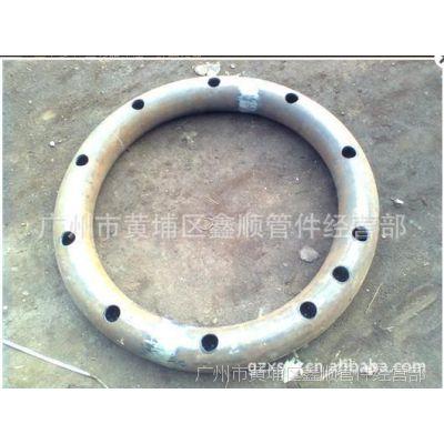 厂家定制钢管道缠绕夹砂供水碳钢管弯 大口径异形管件出口品质优良,广州市鑫顺管件