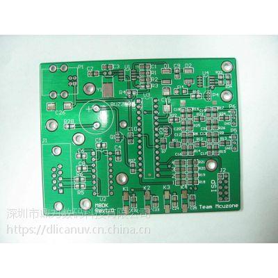 PCB板打印机 线路板打印机