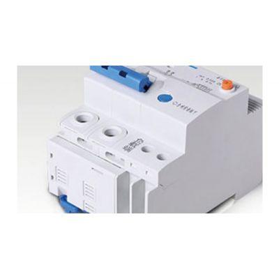改性尼龙专用无卤阻燃剂,LFR-5006,高温阻燃尼龙用磷氮阻燃剂 厂家直销