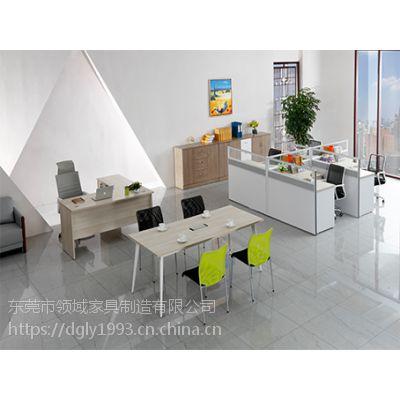 屏风办公台_办公桌椅一套多少钱_附近卖办公桌的