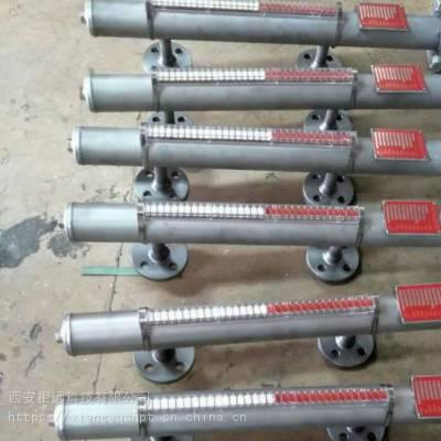河北邢台德国IA液位计代理商直供原装进口ITA-6