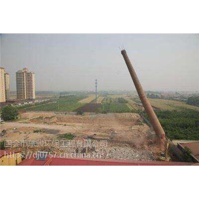 惠州厂房评估收购,东莞废铁回收,深圳收购纺织机