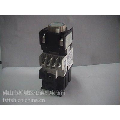 供应:`inoxpa`气动头`V9460-0004002?