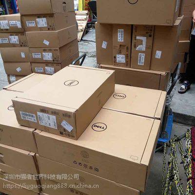 深圳戴尔DELL批发电脑3050MT办公电脑供应