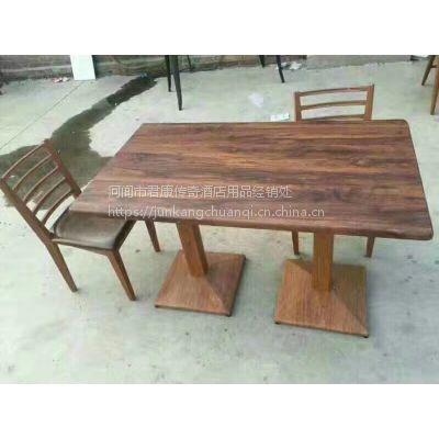 供应君康传奇酒店桌椅|南宁餐厅桌椅|宴会桌椅|围椅