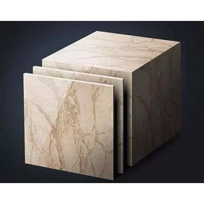 这篇文章来告诉你什么叫玉金山通体大理石瓷砖