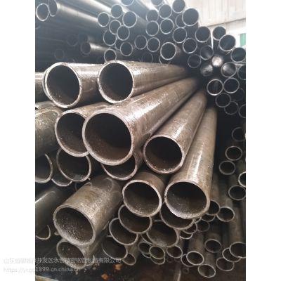 贵阳市无缝钢管厂,厂家直销60*5*3*4*6*7钢管