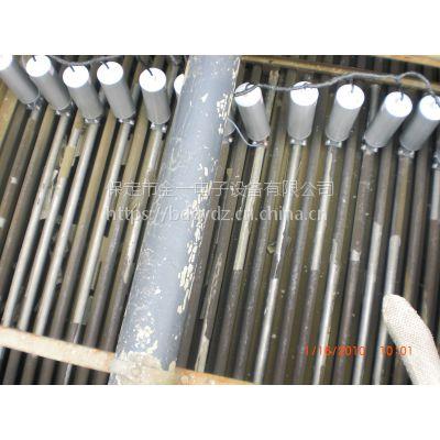 供应QYCG超声波除垢仪 保定全一加工定制