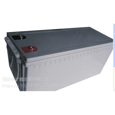 管式胶体蓄电池OPZV12V100Ah光伏ups通信基站专用高性能电池