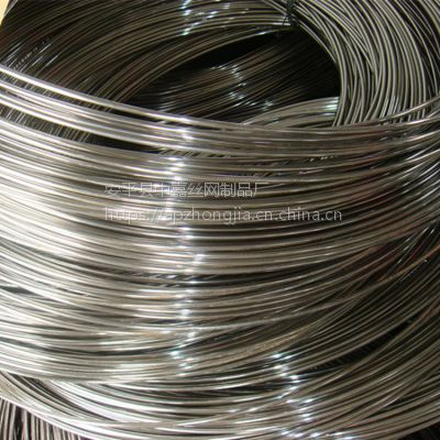 304不锈钢光亮丝#304不锈钢光亮丝直接生产厂家