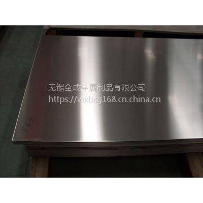 无锡304热轧板抛光拉丝镜面,不锈钢中厚板地抛干磨,油磨拉丝,8K镜面加工