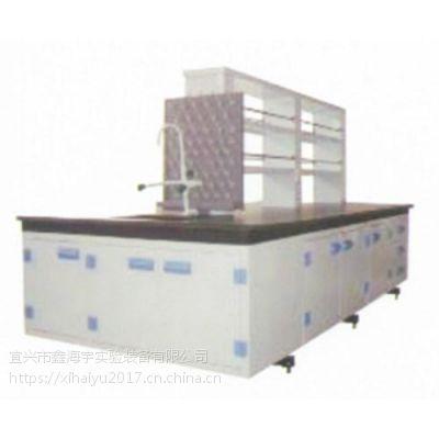 钢木实验台|宜兴鑫海宇实验装备|钢木实验台直销