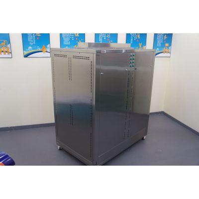 凯大-用电蒸汽锅炉简易蒸汽锅炉全自动蒸汽锅炉价格小型蒸气锅炉价格