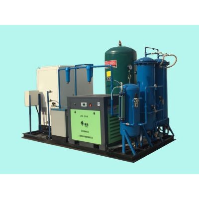 臭氧发生器生产厂家寻求项目合作