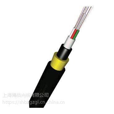 多模光缆厂家为您解析光缆与同轴线缆的区别