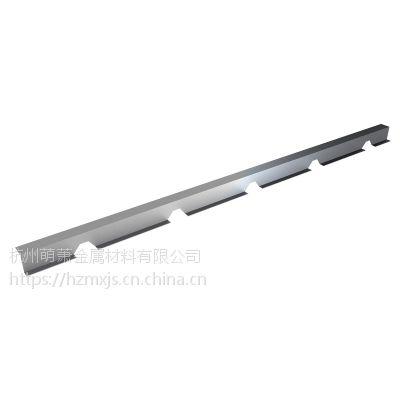 厂家直销隔间架-900Z型镀锌钢板屋面金属材料