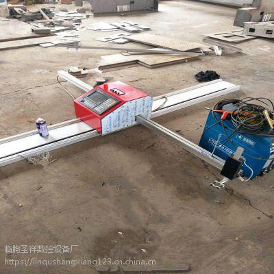 青州等离子火焰切割机数控重型潍坊科尔特数控