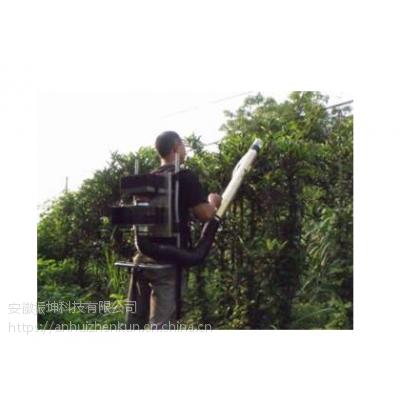 DJ-1413背包式电动昆虫采样器