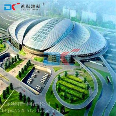 柳州单曲铝单板厂家直销 柳州喷粉单曲铝单板定制3001