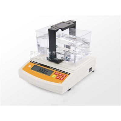 生产厂家 DahoMeter达宏美拓高精度碎石密度计DE-150R