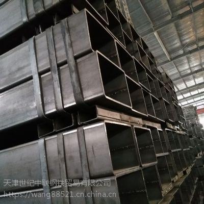 方管 钢材 镀锌方管 方管货架 Q345B方管 Q235B方管 无缝方管钢管