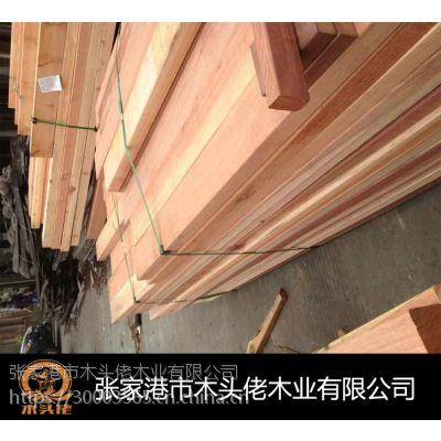 双鸭山做凉亭地板的规格施工
